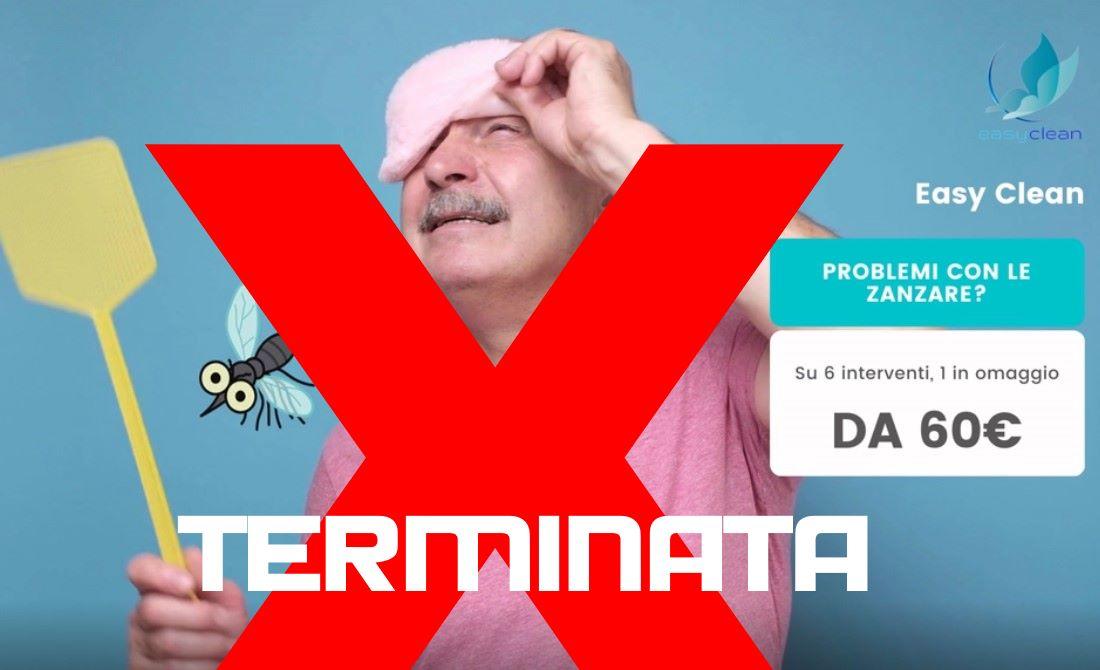 Promo-Disinfestazione-Zanzare-TERMINATA
